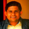 Author's profile photo Anand Deth G