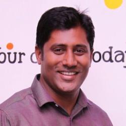 Profile picture of anand.kadirvelu