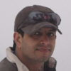 author's profile photo Anand Sagar Sethi