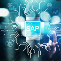 Profile picture of anand.shukla