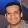 Author's profile photo Anand Agrawal