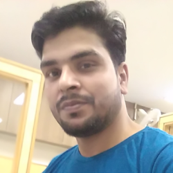 Profile picture of anand130