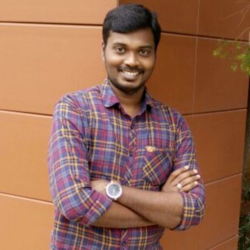 Profile picture of anandhanloganathan