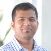 Anand Nayak Rao Kotti