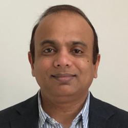 Profile picture of anandyuvaraj