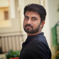 Profile picture of anantagiri.subrahmanyam