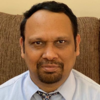 Author's profile photo Ananth Subramanian