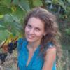 Author's profile photo Anastasiia Sukhoverkhova