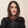 Author's profile photo Ana Yankovich