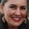 Author's profile photo Anca Green