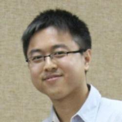 Profile picture of anccsean