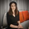 Author's profile photo Ancuta Mezinca