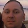 Author's profile photo Andrey Tkachuk