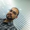 author's profile photo Anderson Balieiro