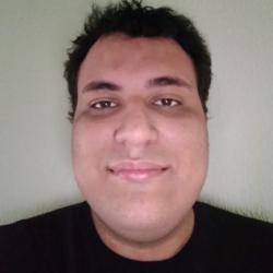 Author's profile photo Anderson Rech