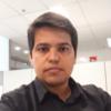 author's profile photo Anderson da Silva Batista