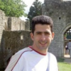 Author's profile photo André Brito
