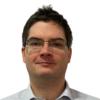 author's profile photo Andras Szuromi