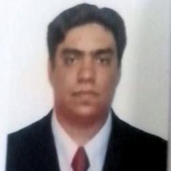 Profile picture of andre.almeiada.f