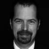 Author's profile photo André Caron