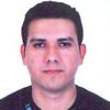 Author's profile photo ANDRE ANDERSON ARAUJO SOUZA