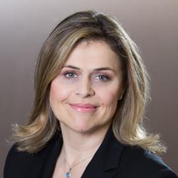 Profile picture of andrea.diederichs
