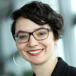 Profile picture of andrea.domhardt
