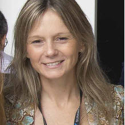 Author's profile photo Andrea Rapallini