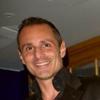 author's profile photo ANDREA ROSATI
