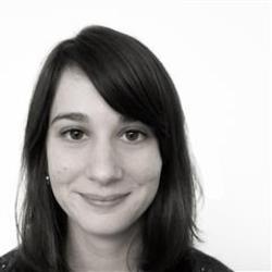 Profile picture of andrea.waisgluss