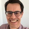 Author's profile photo Andreas Altmann