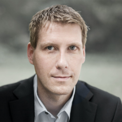 Profile picture of andreas.gerber