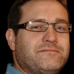 Profile picture of andreas.huehn