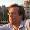 Author's profile photo Andreas Krompholz