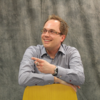 Author's profile photo Andreas Leyer
