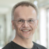 Author's profile photo Andreas Plewe