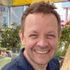 Author's profile photo Andreas Poth