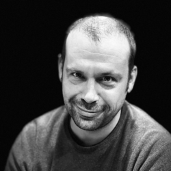 Author's profile photo Andreas Riehl