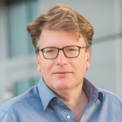 Author's profile photo Andreas Sailer