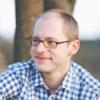 Author's profile photo Christian Lechner