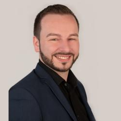 Author's profile photo Andreas Warken