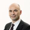 Author's profile photo Andreas Wortmann