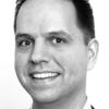 Author's profile photo Andreas Göb