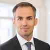 Author's profile photo Andreas Kramer