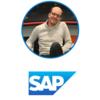 author's profile photo Andreas Fuchs