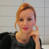 author's profile photo Andreea Caldare