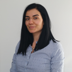 Profile picture of andreea_botea