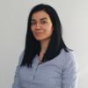 Author's profile photo Andreea Botea