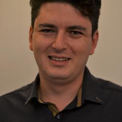 Profile picture of andrei.sosea