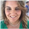 Author's profile photo Andreia Mendes